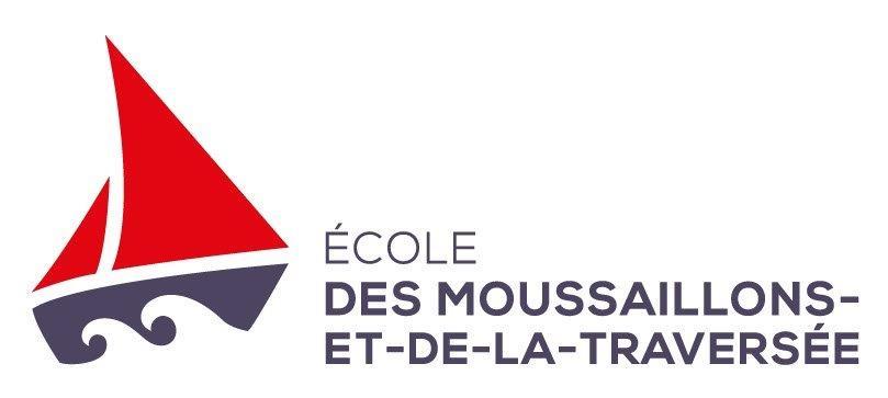 École des Moussaillons